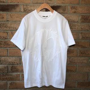 ALEXANDER MCQUEEN | T shirt